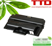 TTD original quality Toner Cartridge CWAA0762 for Xerox Phaser 3435 3435DN toner