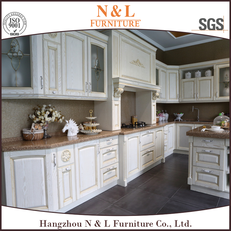 online shopping india home decorating ideas nice furniture set kitchen wall cabinet