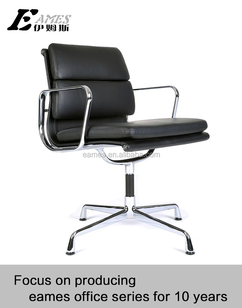 victory office furniture china supplier, executive ergonomic luxury office chair