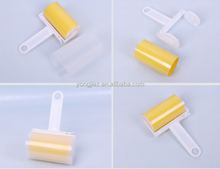 Sticky Washable Pet Hair Remover Roller lint fuzz remover