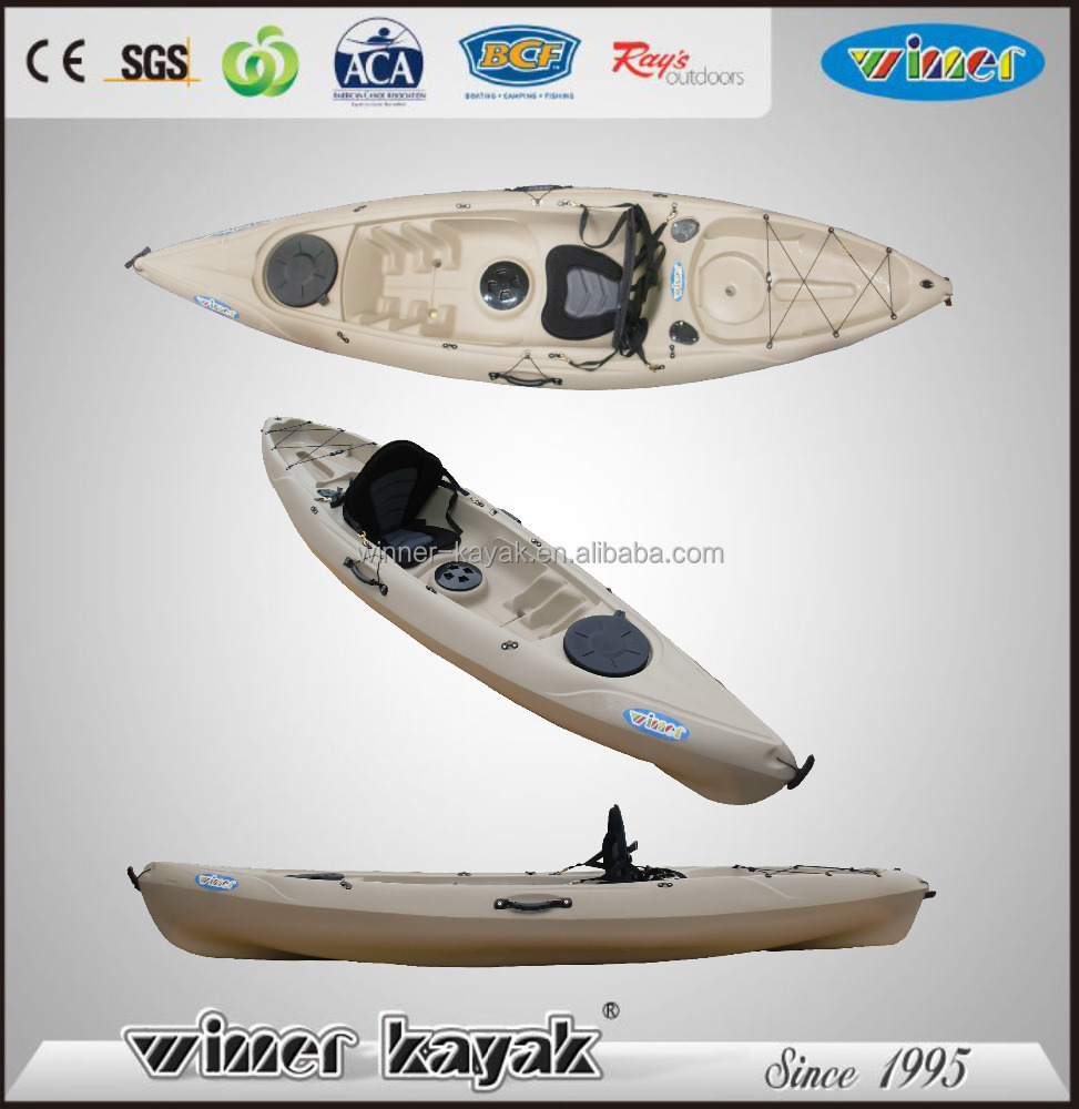 gradient style customized fiberglass boats for fishing