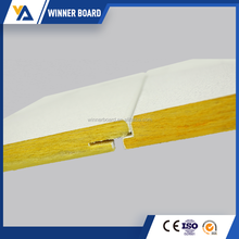 Suspended ceiling/faulse ceiling boards gypsum board