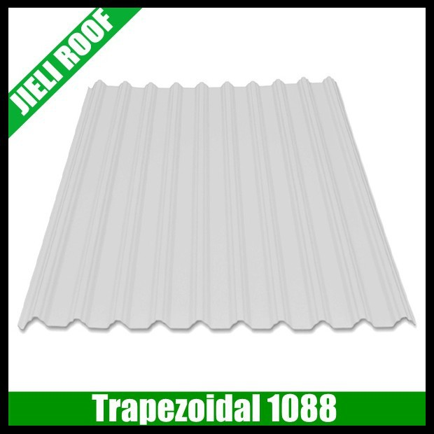 Corrugated Plastic Roofing Home Depot Polycarbonate Roofing Panel