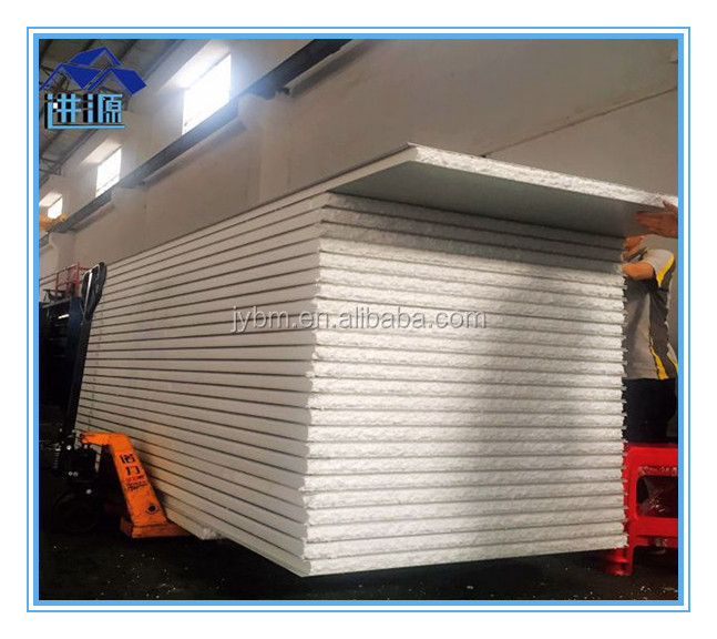 Thermal insulation waterproof foam board readi board