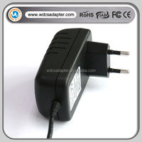 Cell Phones & Tablets Use and Electric,USB Wall Charger Type USB Wall Charger