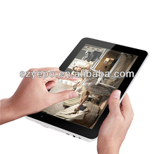2014 Latest Dual Core Android 4.2 O/S WIFI/CAMERA SLIM 9 inch Tablet PC