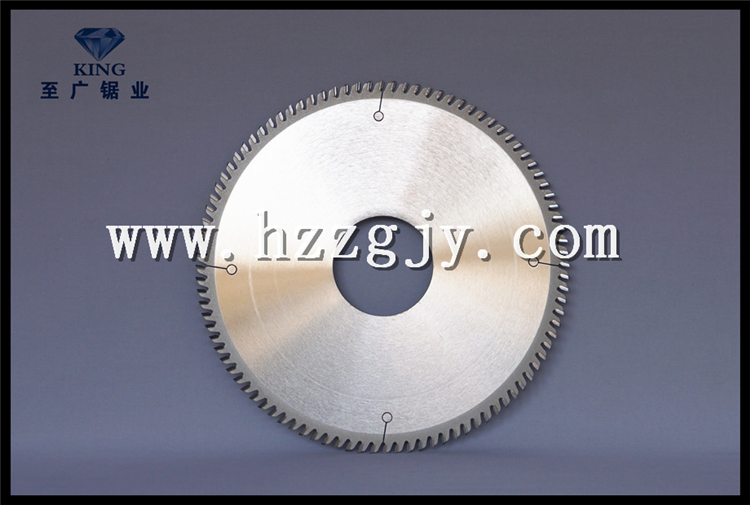 hot sale & high quality panel saw blade