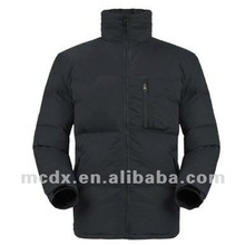 China cheap wholesale winter clothing