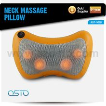 Sex product Massage and heat cushion 2013 new product(CE, Rohs)