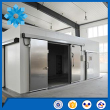 Professional industrial refrigeration equipment with low price