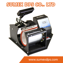 Digital Mug Sublimation Cheap Heat Press transfer Machine