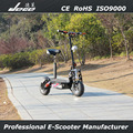two wheel CE approved adult electric scooter 2015 new arrival Rohs off road electric skateboard