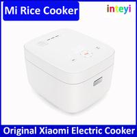 Original Xiaomi IH Mi Smart Rice Cooker MiJia Induction Heating Pressure Mi Rice Cooker Smart Cooking With APP Phone Mi Cooker