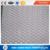 2.5lbs Galvanized 0.3mm thickness stucco metal lath for sale