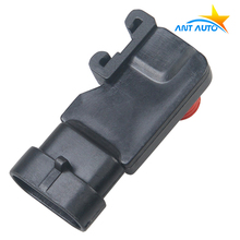 ANT Chinese Gold Supplier Offer High-Performance Map Pressure Sensor 62630045 8162124600 213331 71739292