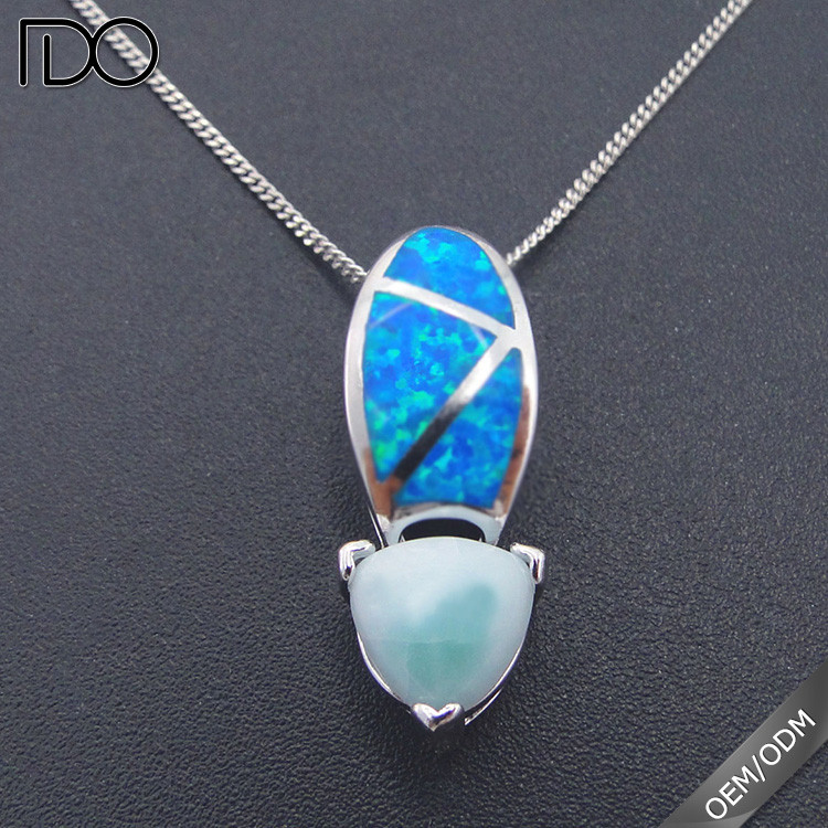 Latest design larimar fashion jewelry manufacturer china,jewelry sale cheap,middle east jewelry