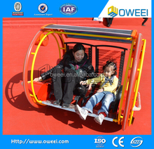 south africa used hot selling entertainment plaza Rover amusement park ride manufacturer