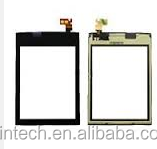 Replacement Touch screen For Nokia asha 300
