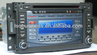 car DVD player car auto radio for Hummer H3/CHEVROLET Corvette with GPS NAVI