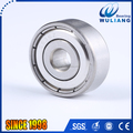 bearing factory stainless steel420 bearing kids electric snowmobile bearing