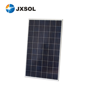 High efficiency 250wp solar pv module price