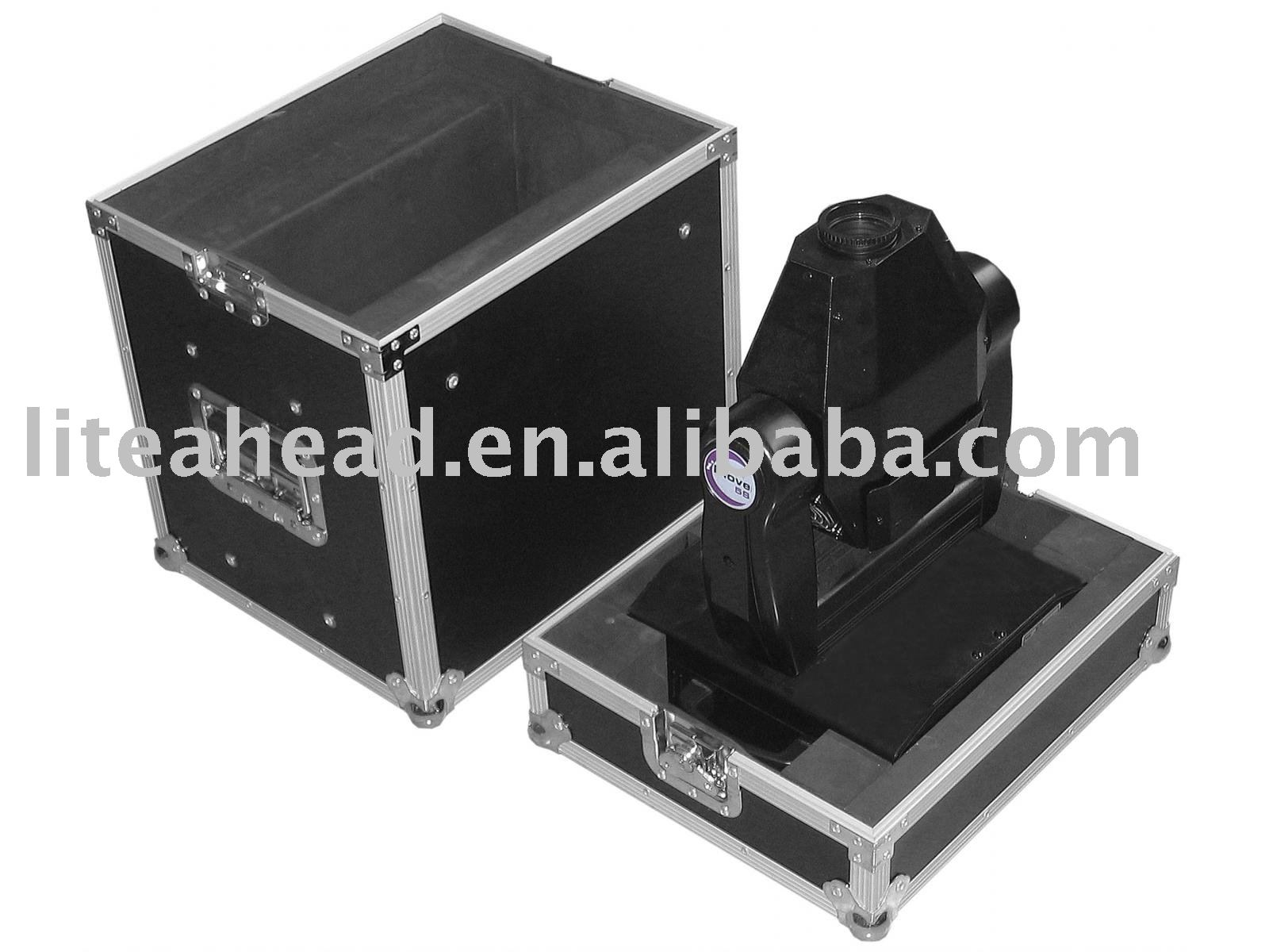 Flight Case For iMOVE 5S