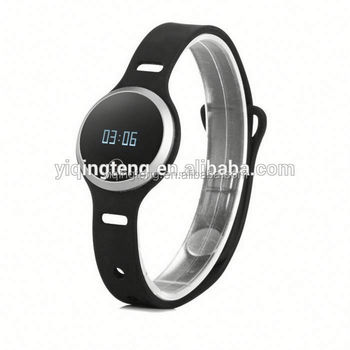 tw810 watch phone