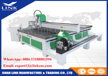 Small cnc machine 4 axis / 3 axis cnc vertical machining center