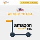 shenzhen warehouse ship agent to the us amazon