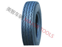 400-8 motorcycle tire wide wheels for sale