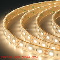 Hot sale 5 Meter Flexible Waterproof LED Strip 5050