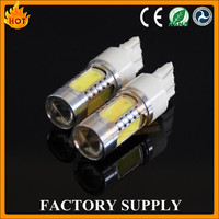 Hot New Products 12V S25 T20 High Power Car Flashing Led Brake Light
