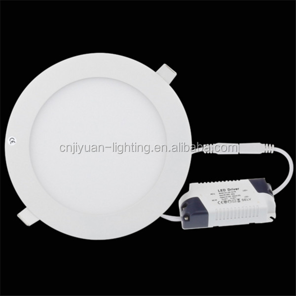 HOT sale SMD2835 LED RA80 surface mounted 10w 15w 20w 25w 30w ceiling led light