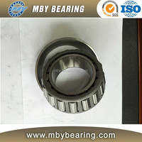 strong competence big discount inch single row taper roller bearing 67782/67720