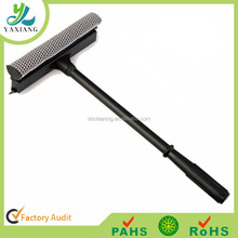 customized car water blade ,silicone water blade ,window squeegee