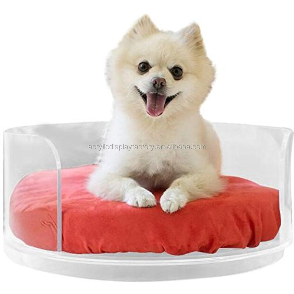 wholesale cat beds outdoor pet beds for large dogs