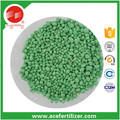 best price high tech npk fertilizer manufacturer npk12-24-12