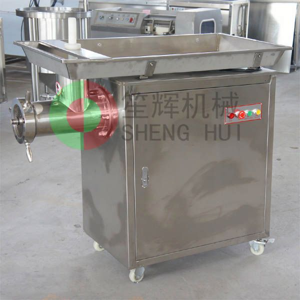 Guangdong factory Direct selling meat/sea food processing dryer machine JR-Q52L