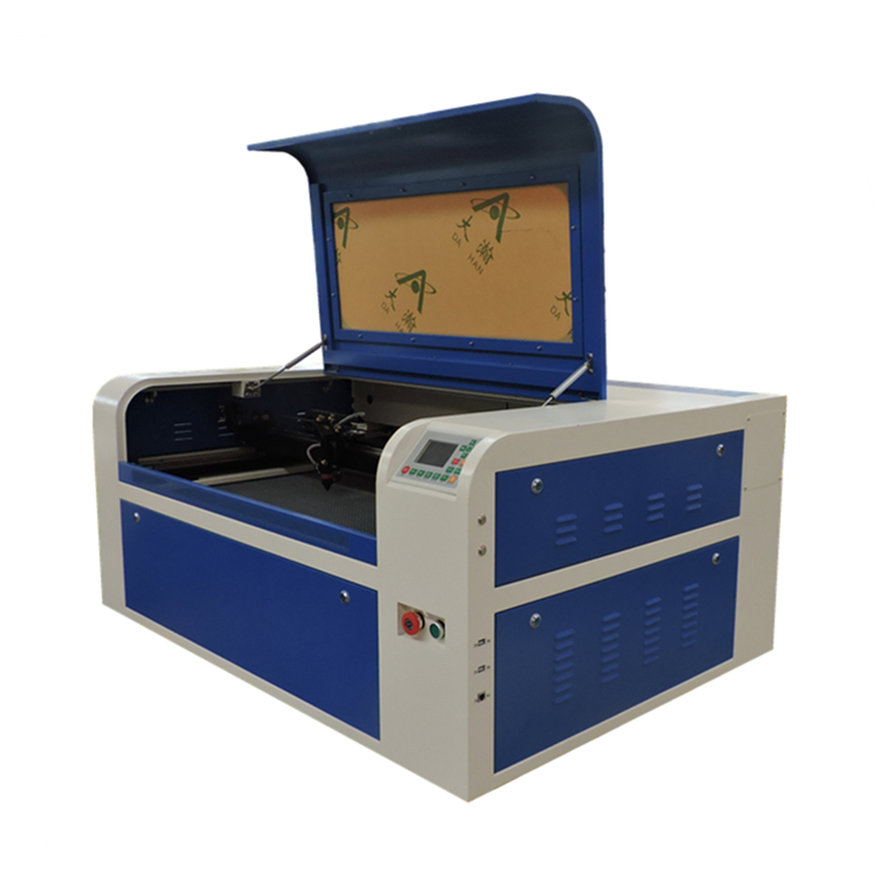 acrylic laser <strong>cutter</strong> machine 6090 laser engraving machine 9060