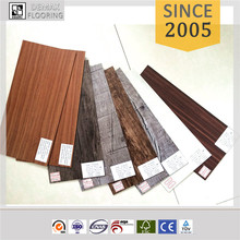 reasonable price peel and self stick lvt fast install vinyl floor tile