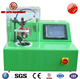 factory supply BDS 200 Common Rail Injector Test Bench