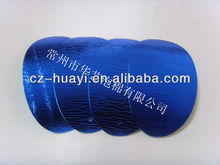 underlay for floor film blue china free