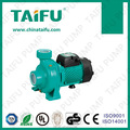 TAIFU 230V 50 mm 50 psi waterpump