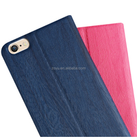 new phone product for iphone 6 case pc ,waterproof cheap mobile phone case for iphone 6 case