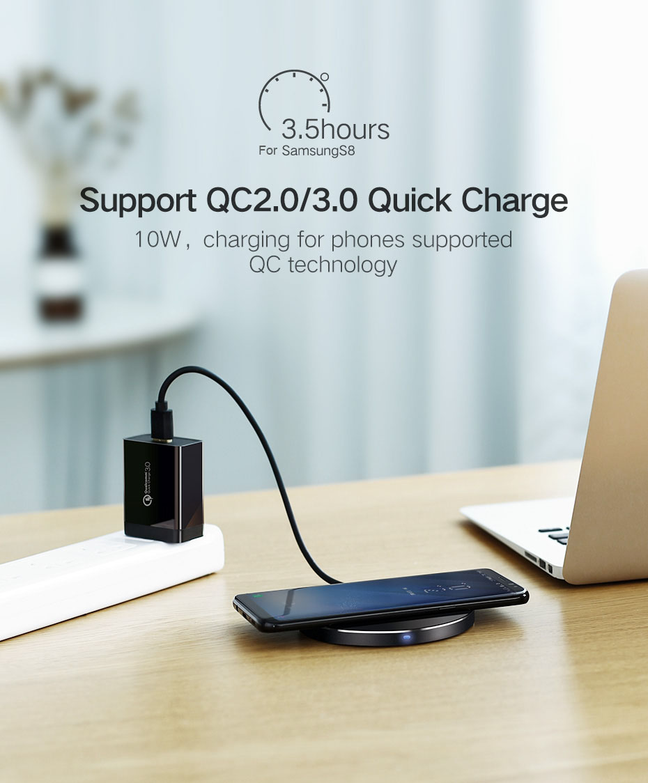 ugreen qi wireless charger (4)