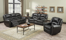 Luxury sofa sets with cup holder for living room European classic design
