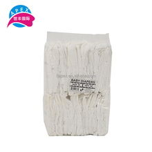 Cloth like backsheet new printed cute disposable high quality baby diapers