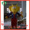 /product-detail/hi-ce-chinese-dragon-costume-1539261730.html