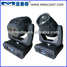 stage light Beam200 Moving head