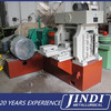 Factory direct supply 4-16mm steel bar cold rolling mill process machine
